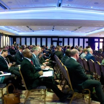 Holley sponsors SMUK Summit